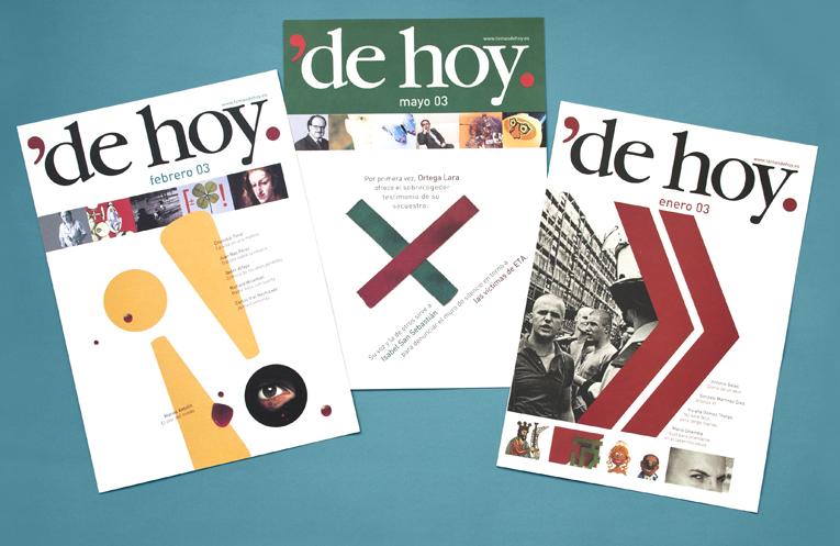 Boletin_Temas_de_Hoy