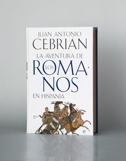 Col_Cebrian-1