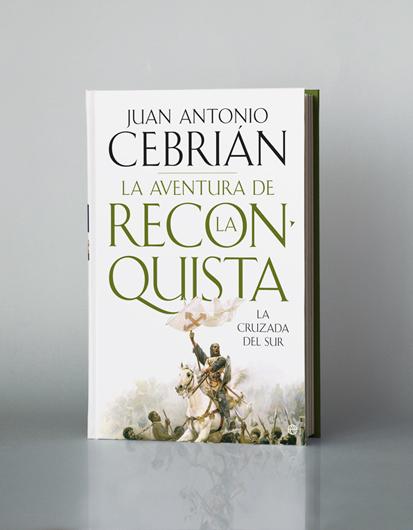 Col_Cebrian-2