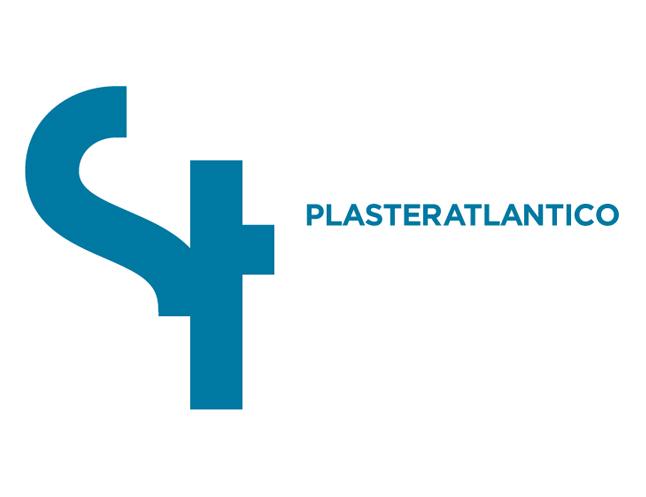 Identidad_Plaster-1