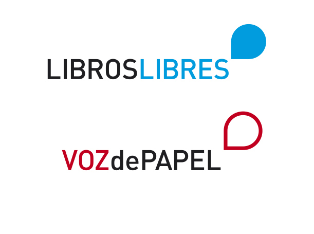 Identidad_Rudy_delaFuente_LBLB_voz1
