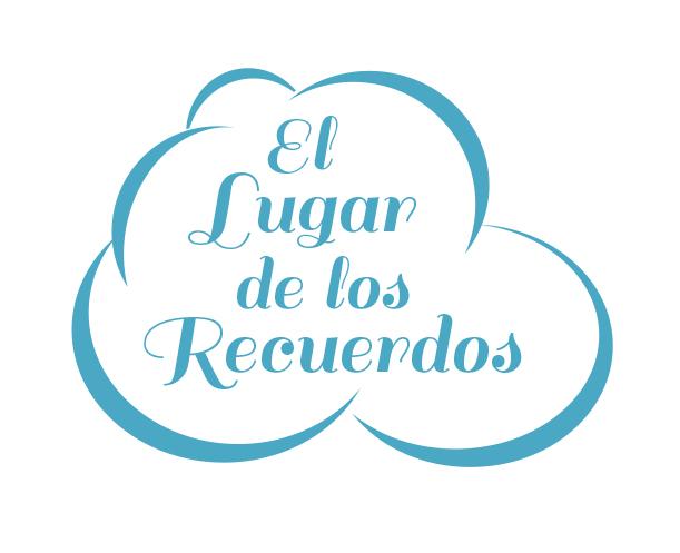 Identidad_Rudy_delaFuente_RECUERDOS