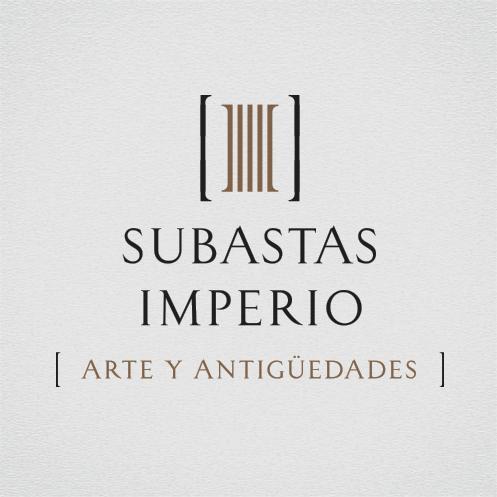 Identidad_Rudy_delaFuente_imperio1d