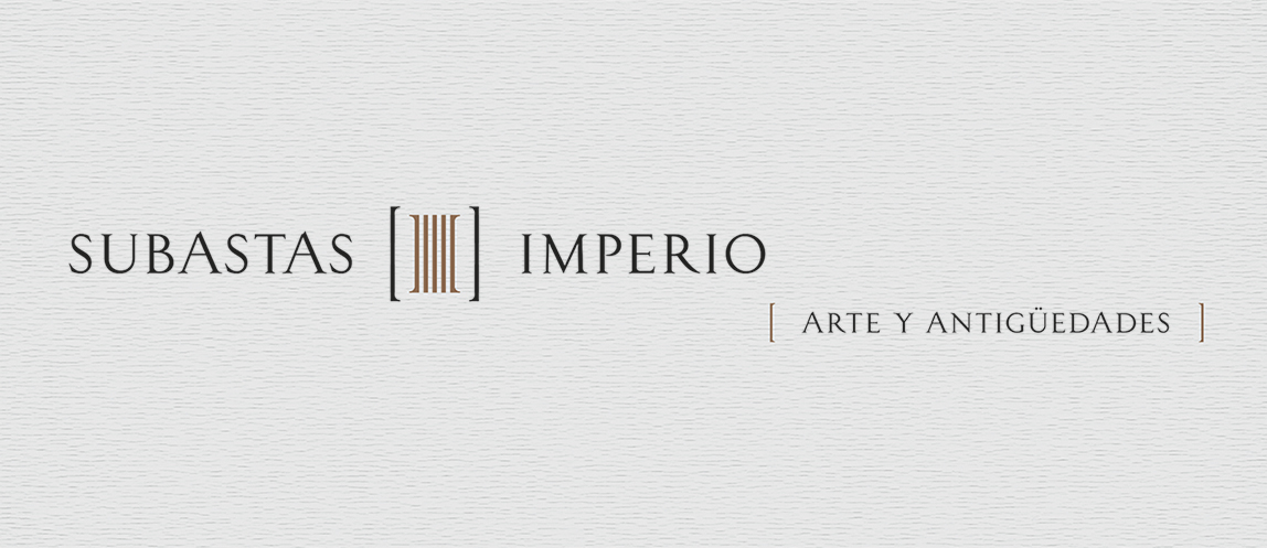 Identidad_Rudy_delaFuente_imperio2d