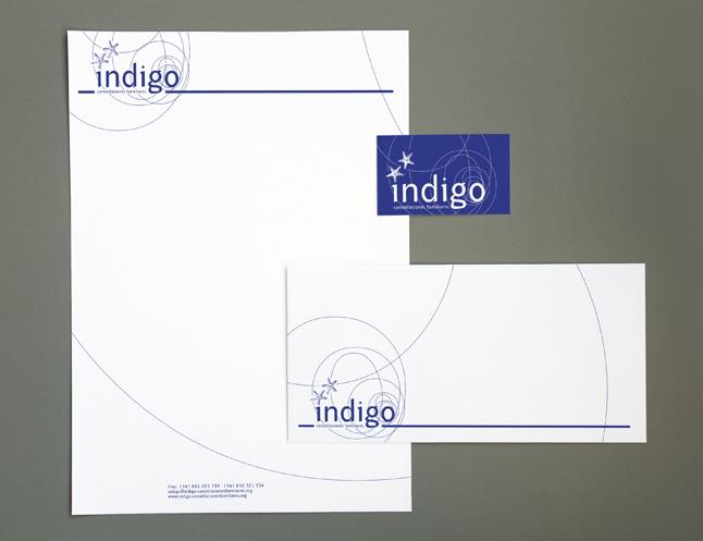 Identidad_indigo_2