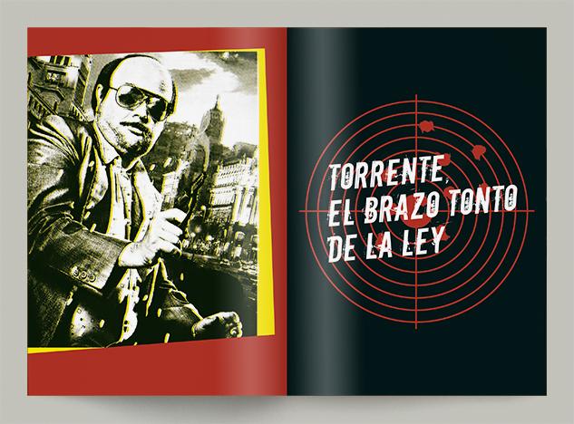 Torrente-1