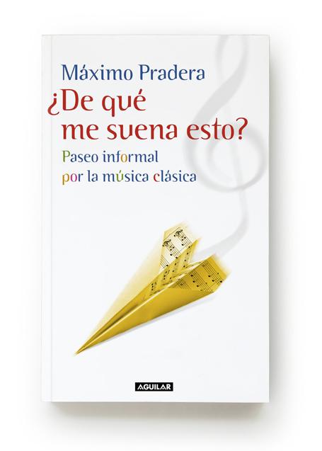 practico-3
